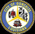 Gonzales Louisiana
