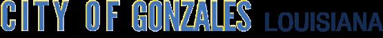 Gonzales LA Slogan