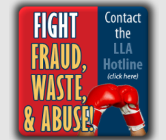 Fight Fraud (2)