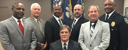 2016-Council2